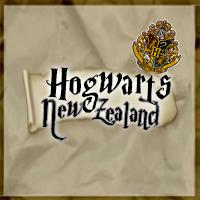 hogwarts.nz